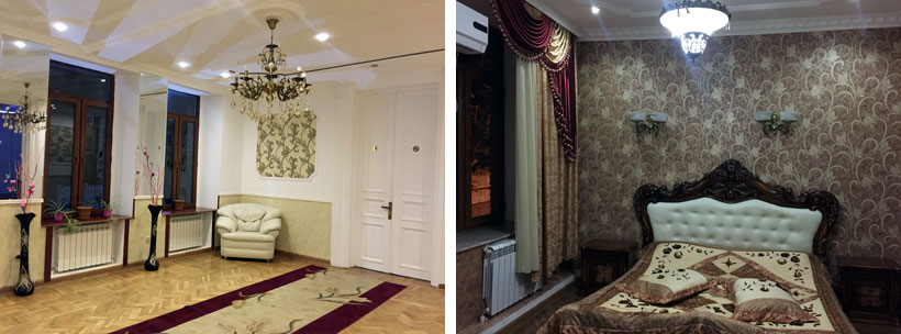 edemi_hotel
