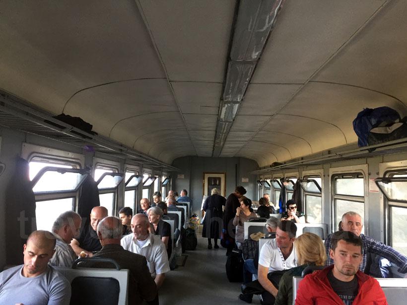 gori_train3