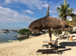 bluewater-maribago-beach-cove