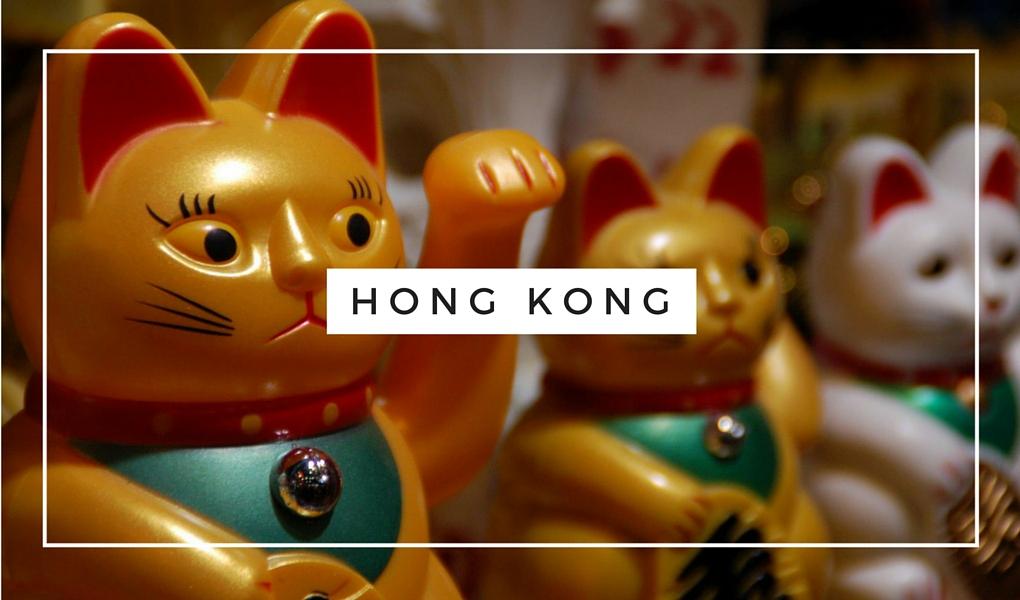 Destinations-Asia-Hong-Kong-Lucky-Cat