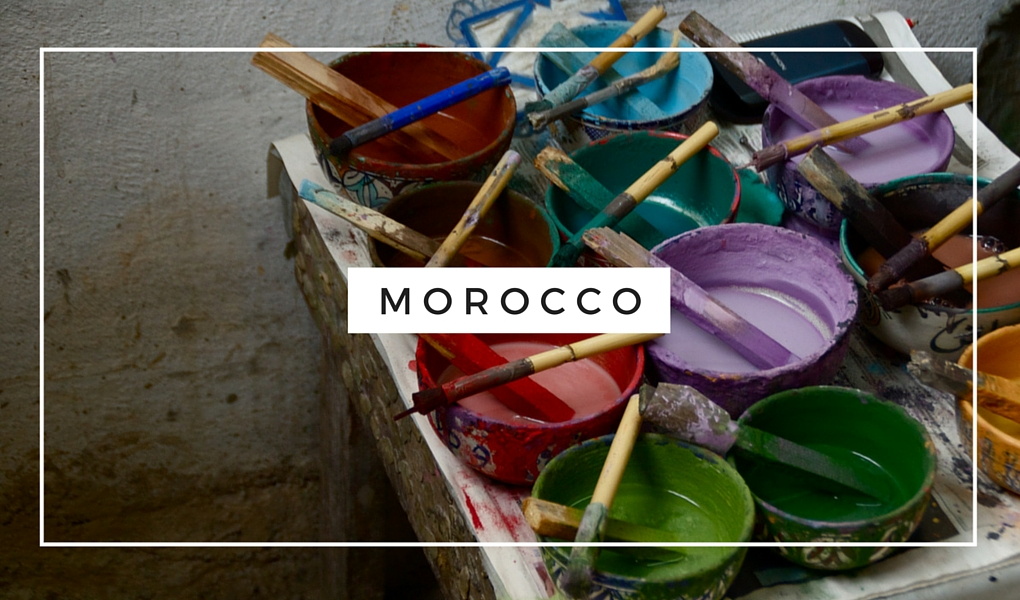 Destinations-Africa-Morocco-Paint