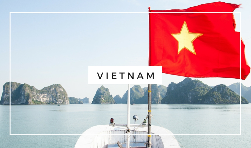 Destinations-Asia-Vietnam-Halong-Bay