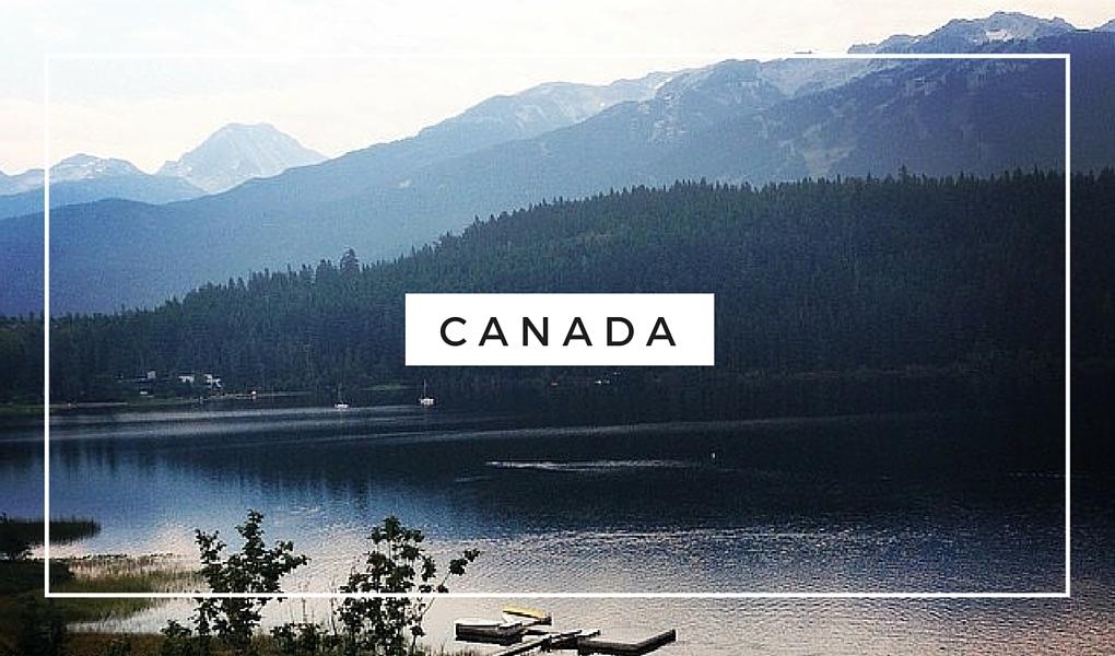 Destinations-North-America-Canada-Vancouver-Lakes