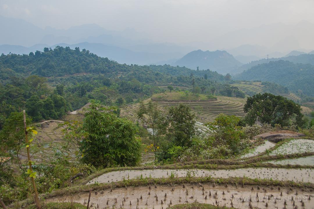 Vietnam-Ha-Giang-Trekking-6