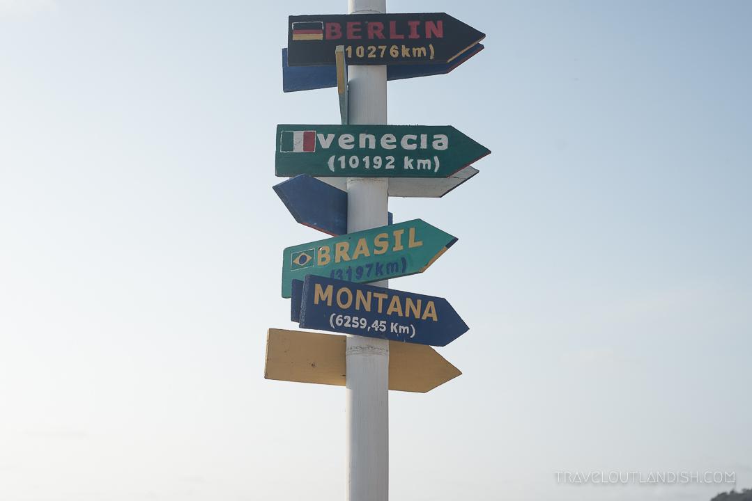 ecuador-montanita-beach-5