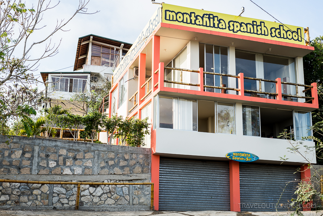 ecuador-montanita-spanish-school-3