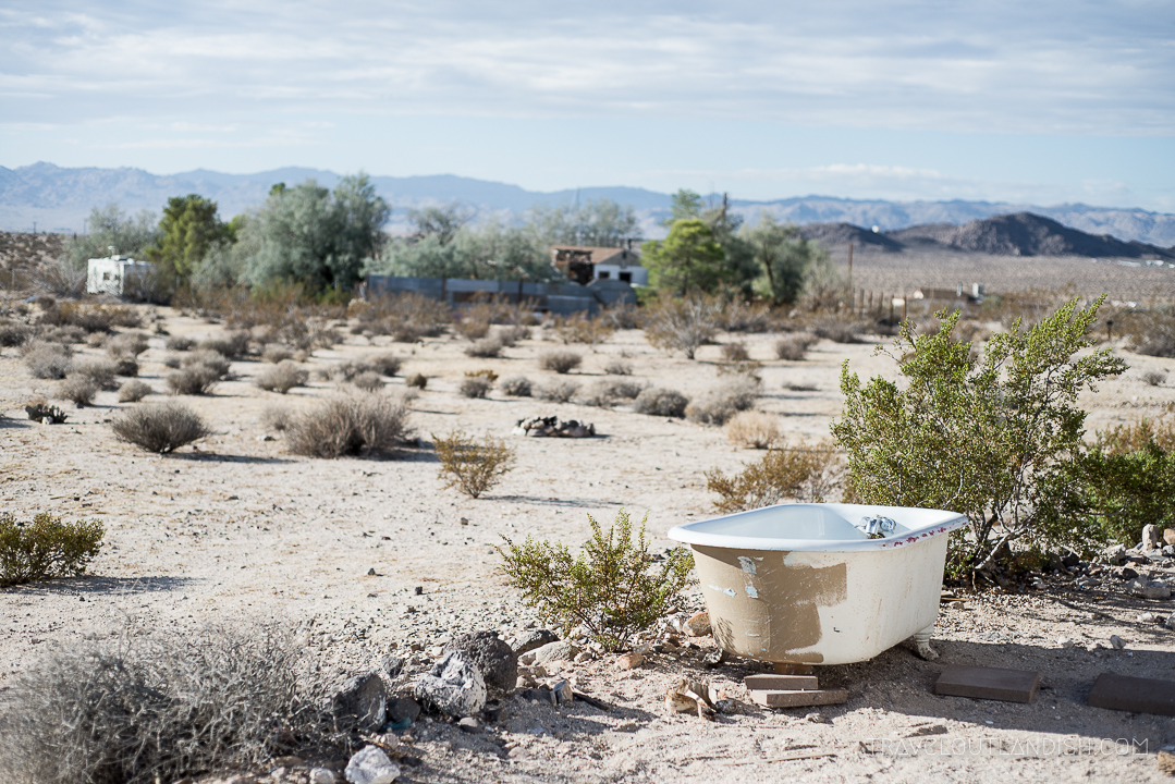 Things to do in Joshua Tree - Unique Accommodation in Joshua Tree