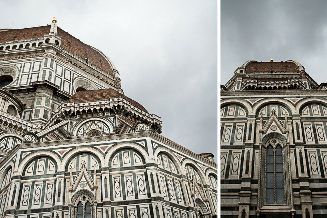 Secret Florence - Il Duomo in Florence