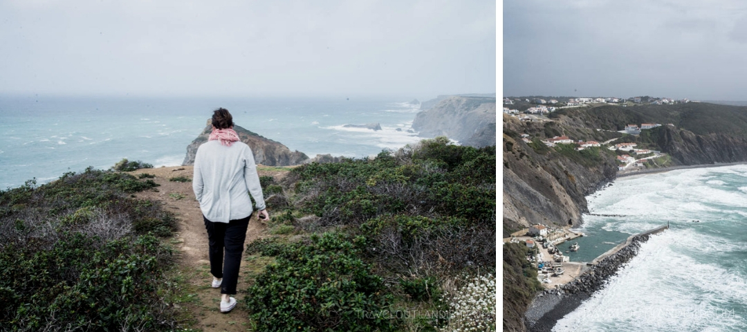 Photos of Portugal - Algarve