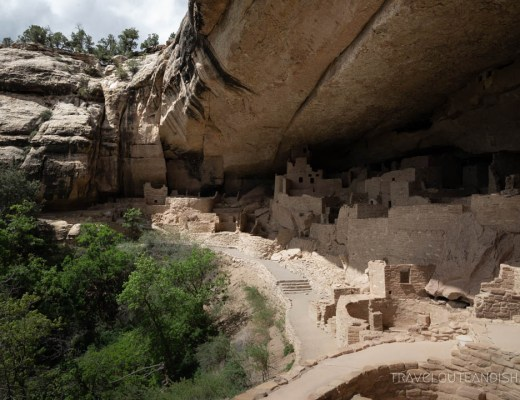 Things to do in Mesa Verde - An Outlandish Guide