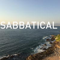 The Gift of Taking a Sabbatical in Your Twenties