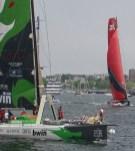 Green Dragon Racing Team