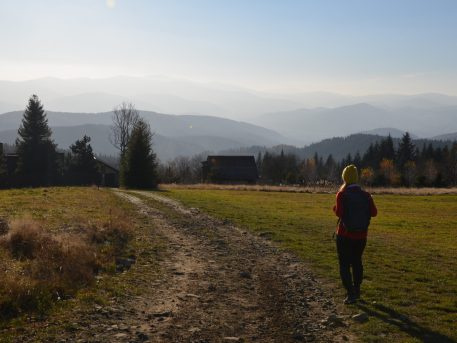 Koskowa Góra