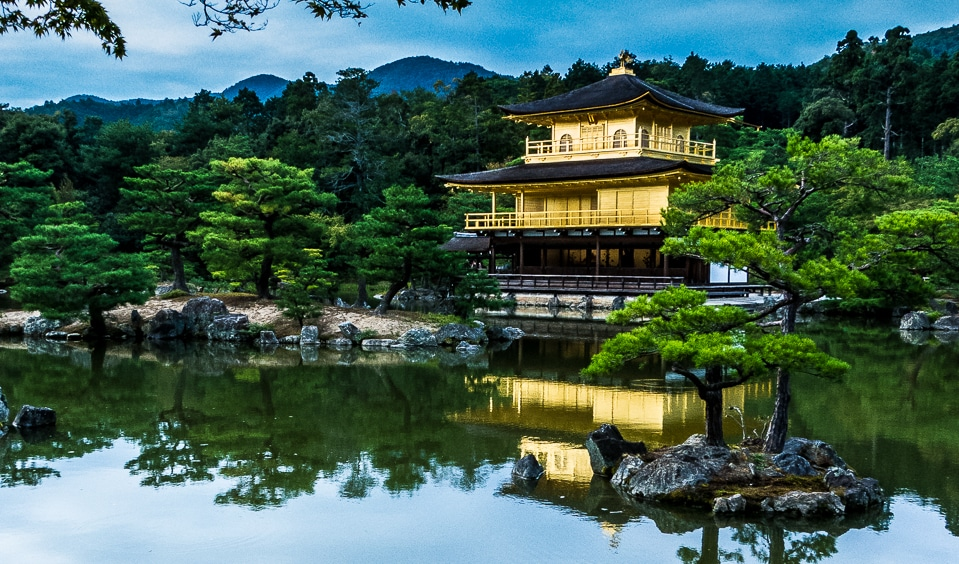 Essential Japanese Vocabulary - thoughtco