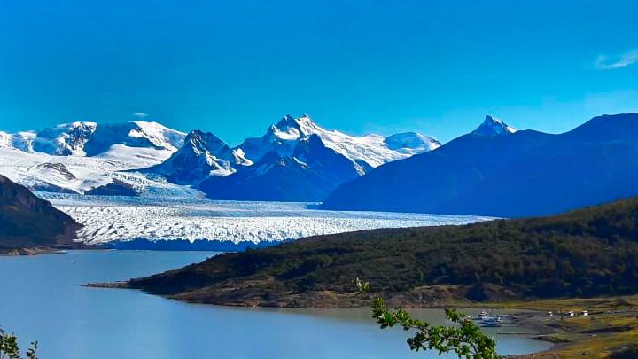 glaciarperito2