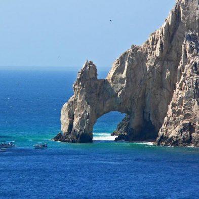 Cabo_San_Lucas_Los_Arcos_3