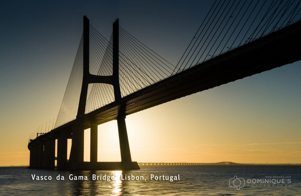 Ponto_VascoDeGama-Bridge