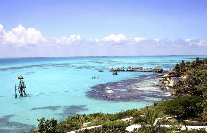 Riviera Maya - Quintana Roo