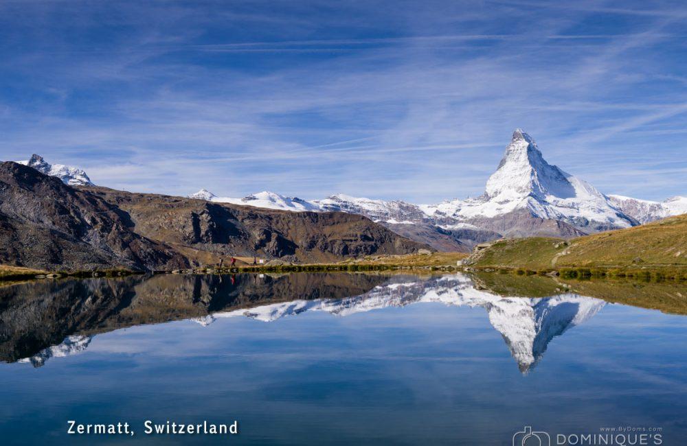 Zermatt,-Switzerland-2