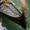 Venice - the small details