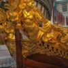 London maritime museum Greenwich London - a photo essay