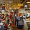 Little Havana Miami food tour