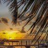 Florida Keys, win a #TrueBlueFLKeys vacation