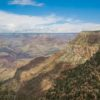 Grand Canyon National Park and Unesco Heritage Site