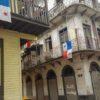 Visiting Panama City's Unesco site Casco Viejo