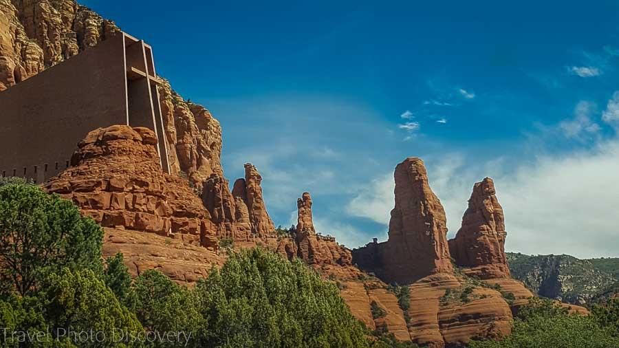 things to do around Flagstaff Arizona Sedona, Arizona