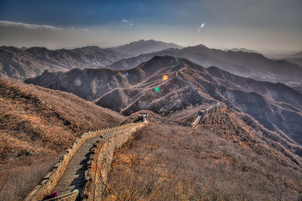 great-wall-beijing-china