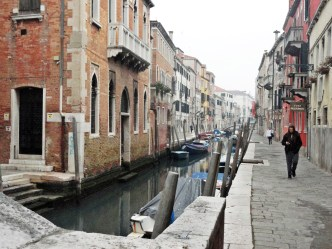 Venice & Canals (29)