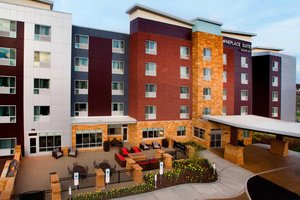 TownePlace Suites By Marriott Cranberry Township PA See