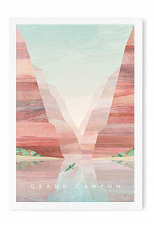 travel poster co beautiful travel