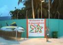 Ký sự Guraidhoo Maldives - Nhiếp ảnh và Phượt
