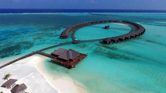 Maldives Olhuveli2