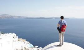 Santorini - Travelpx.net