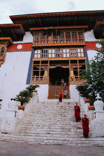 Bhutan - Travelpx.net-30