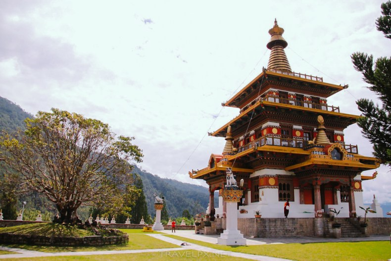 Bhutan - Travelpx.net-31