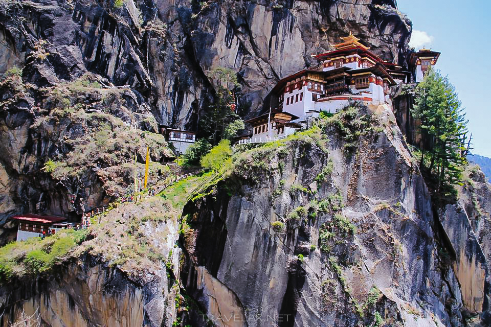 Bhutan - Travelpx.net-42