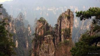 Phuong Hoang Co Tran - Truong Gia Gioi - Travelpx.net-23