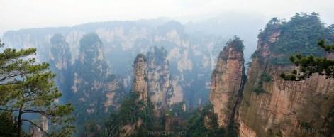 Phuong Hoang Co Tran - Truong Gia Gioi - Travelpx.net-7