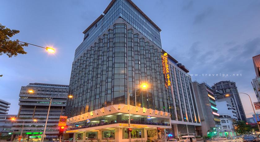 KS-Arenaa-Star-Luxury-Hotel---Kuala-Lampur