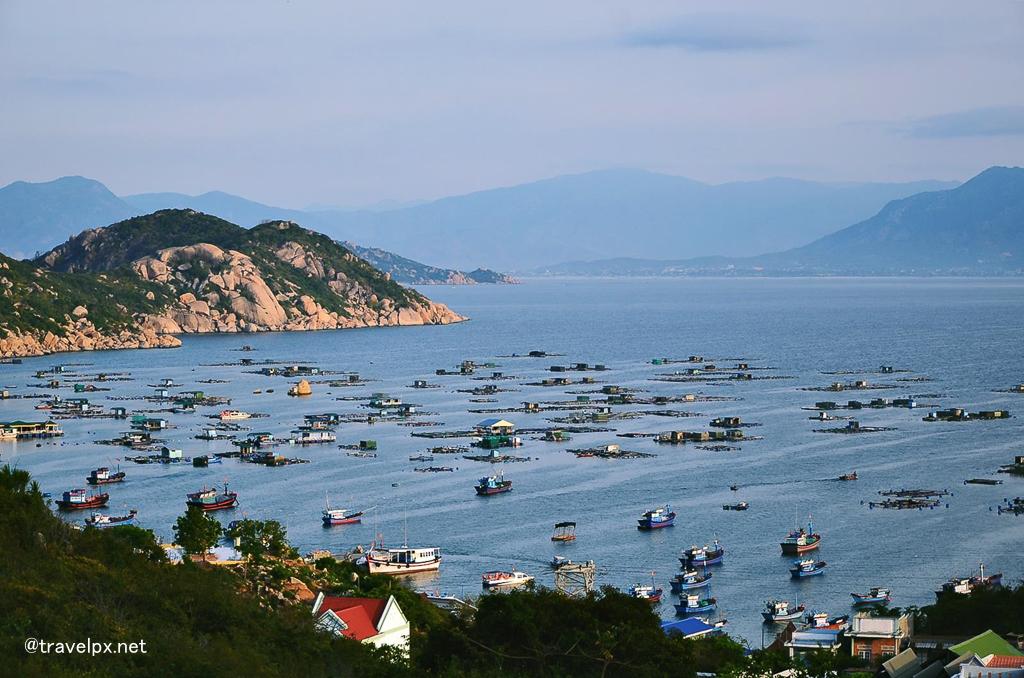 Binh Ba - Travelpx-20
