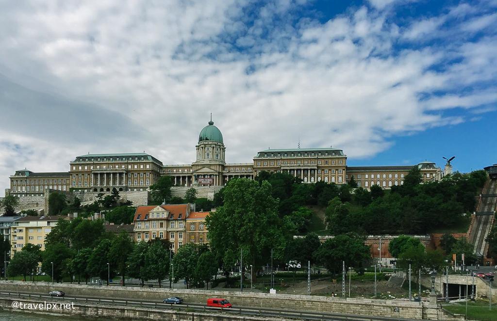 Budapest - Travelpx-2
