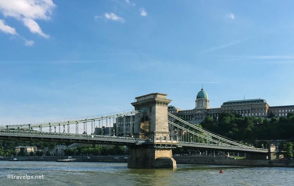 Budapest - Travelpx-7