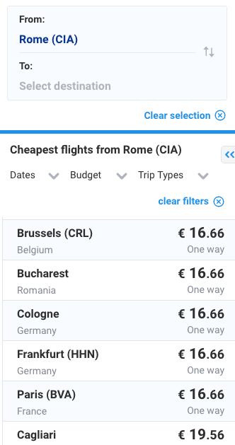 Vé xem bất kỳ thời điểm nào cũng có giá rất tốt
