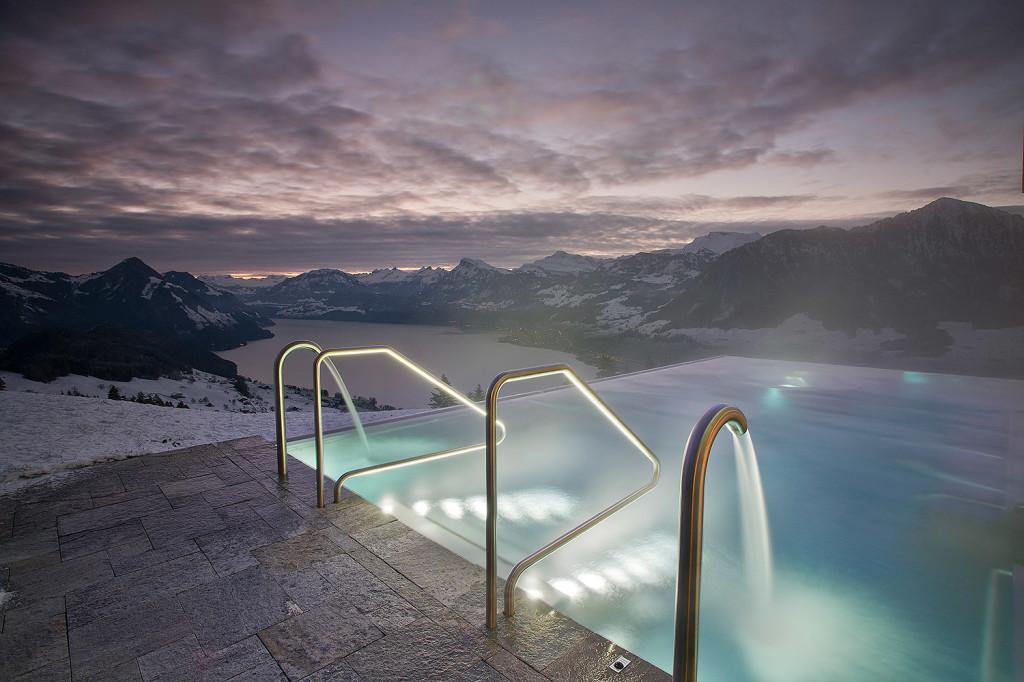 Hotel-Villa-Honegg_Winter_DSC6358-Kopie-1024x682