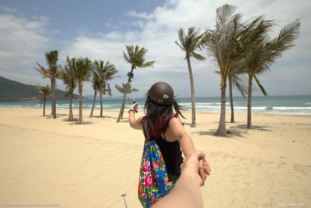 Nha Trang - Travelpx-6