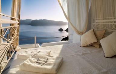 Katikies Hotel - Santorini16